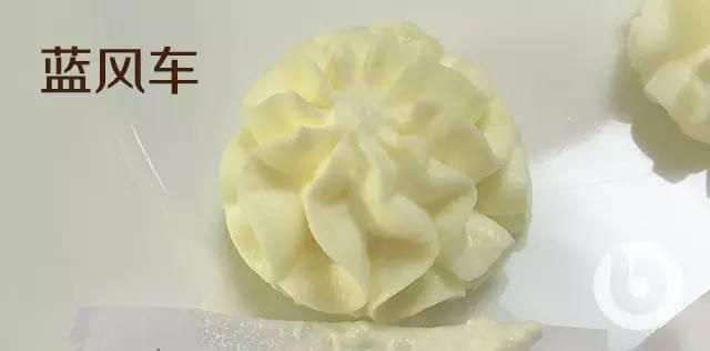 食话说 | 最详尽淡奶油评测:不看还怎么好好做烘焙!