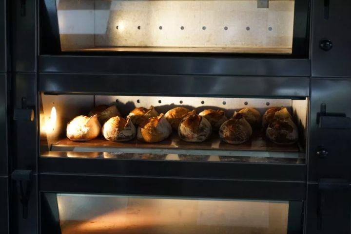 9种烤箱测评|你知道什么样的烤箱烤什么样的面包更好吃吗?