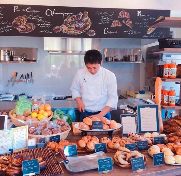 如何解决顾客进店只试吃不买的问题?