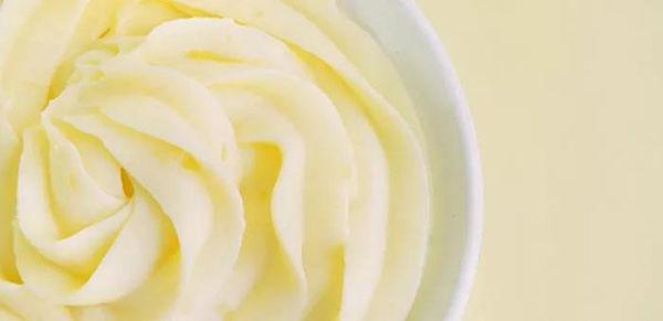 如何轻松制作法甜奶酱?入门篇「卡仕达」