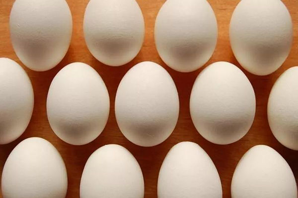 如何用好烘焙使用率99%的这种原料?你得知道这4点!