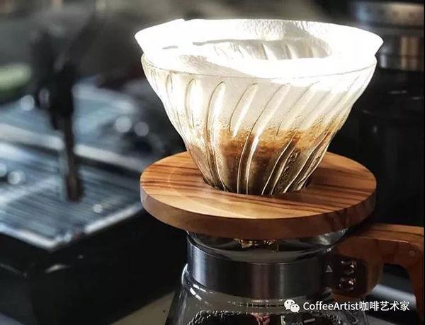 咖啡怎么入门?20个咖啡术语解读(二)