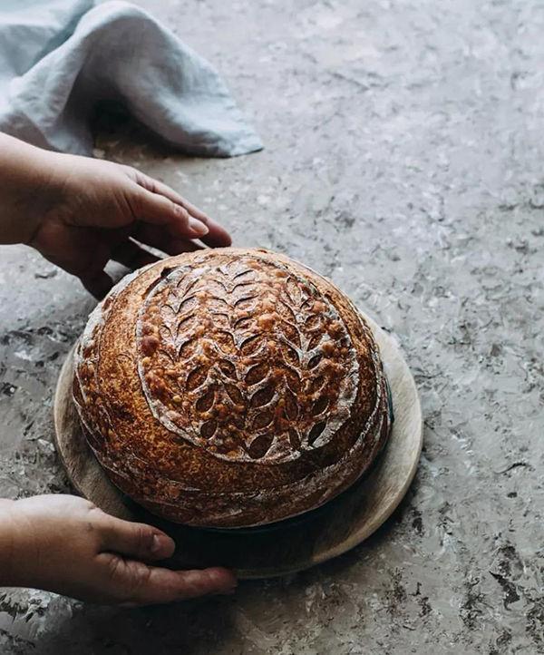 面包中的麦芽精or麦芽糖有何区别?烘焙小白常忽视这一点
