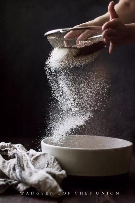 为什么做蛋糕老是失败?你只是没用好这三种工具!如何学做蛋糕