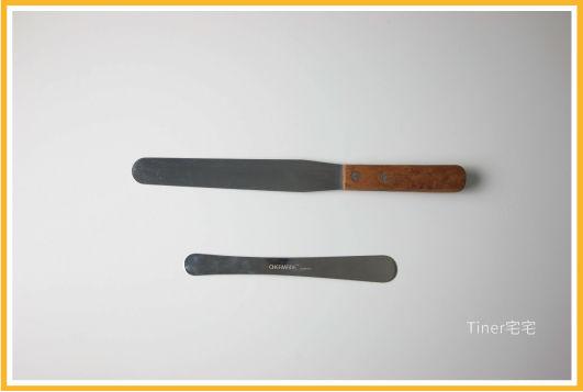 超超超全烘焙工具分享 分享烘焙专用的工具哈哈