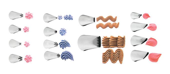 烘焙工具,从入门到进阶,烘焙工具超全购买指南