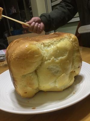 什么牌子的面包机好用?烘焙美食圈公认的几款面包机公布!【2019年版】
