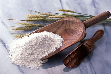 面粉储存方法?面粉如何保存?