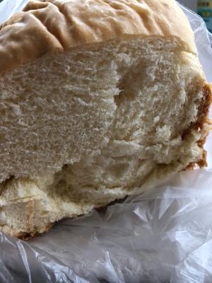 家用面包机最好的牌子?柏翠PE9600WT面包机是不是好用?