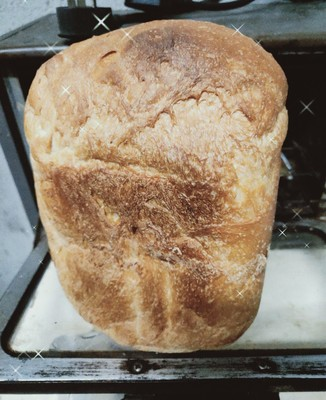 什么牌子的面包机好用?松下SD-PPF100面包机好不好用呢?