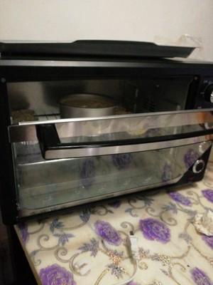 ACA/北美电器 BGRF32烤箱好不好用?看看评论?