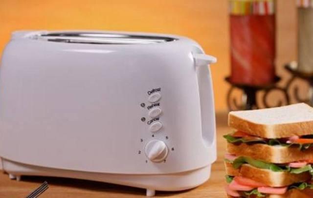 家用面包机有必要买吗?