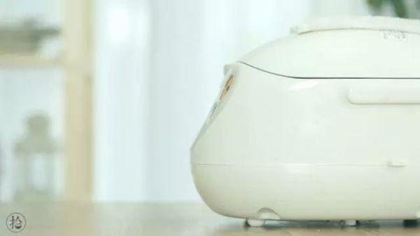 用电饭锅做蛋糕的步骤,简单不需要电烤箱