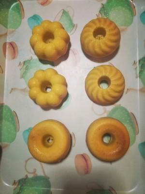 甜甜圈模具,推荐12连的蛋糕+甜甜圈烘焙模具+特殊蛋糕模具