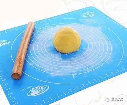 烘焙硅胶垫有毒吗?想不到你是这样的!