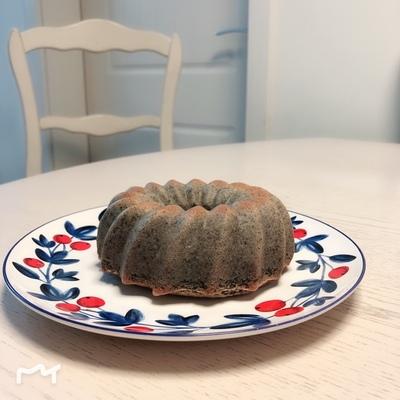 蛋糕模具什么牌子好?特殊戚风蛋糕模具-硅胶蛋糕烘焙模具推荐