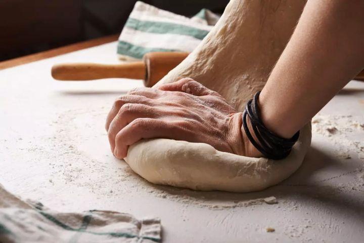 如何做出有生命的面包?作为一个新手开面包店要注意哪些问题?