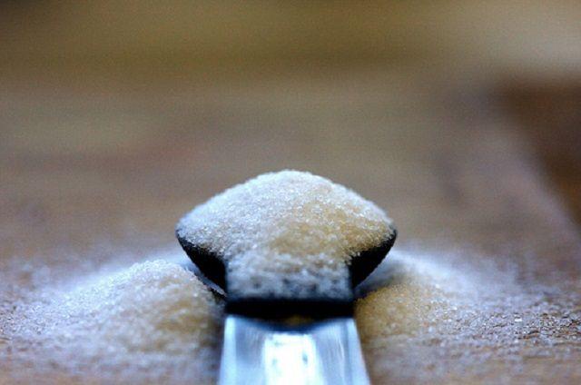 盐在烘焙中有什么用?