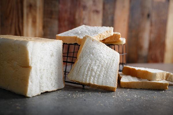 """了解这一点后,再不敢用""""碱性水""""做面包!"""