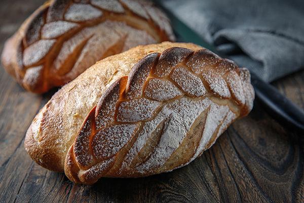 """原来被忽略的""""它""""才是制作面包的第一步!"""