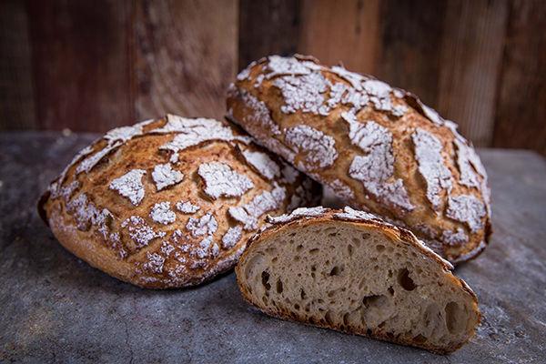 每日一问:如何科学地判断面包的烘烤状态?