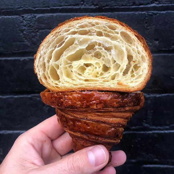 如何开烘焙店铺?零基础开店,悉尼这家面包房用20年证明什么让店铺经久不衰!