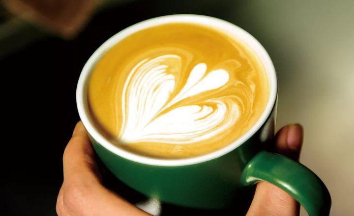 怎样喝咖啡才健康?看完前2条我把手里的咖啡倒了