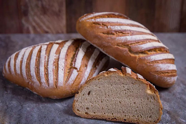 面包失败原因千百种,正解却藏在一个小小的它里!