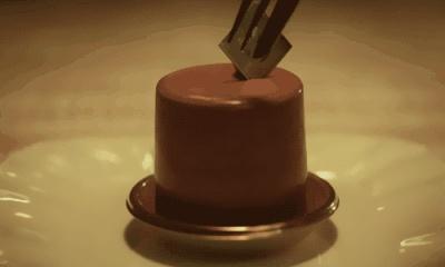 如何做好吃的巧克力?好的巧克力要满足这5点!少一个都不算~