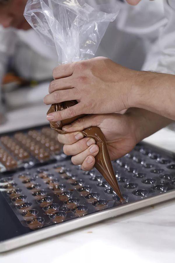 如何辨别200块和20块的巧克力?5个维度带你认识一下!