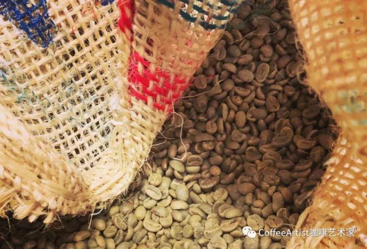 咖啡豆的保鲜期有多长?