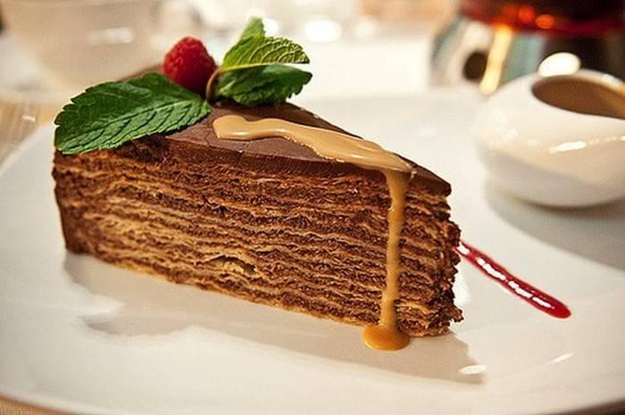 当蛋糕学徒的真实经历?当蛋糕学徒的真实又美好的经历