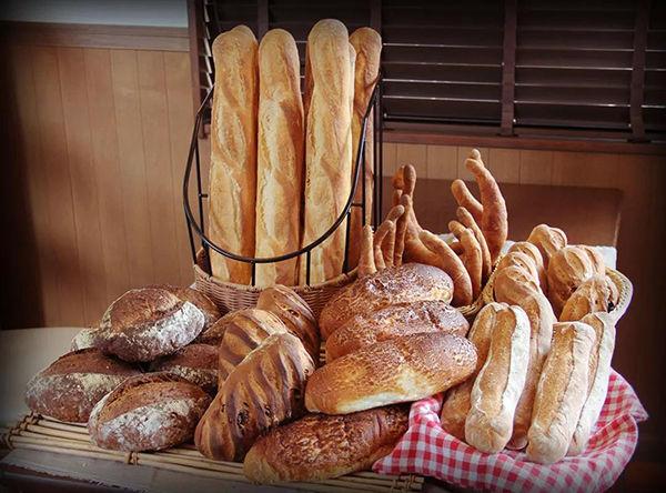 新手如何面包 区分汤种、中种、初种?这2点易忽略!