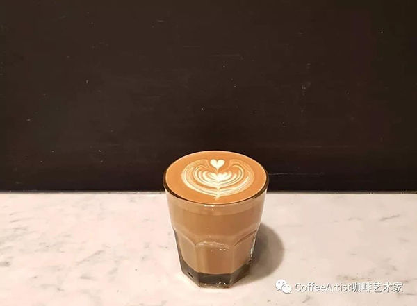 嫌咖啡太苦只会加糖?教你一个咖啡师专用办法