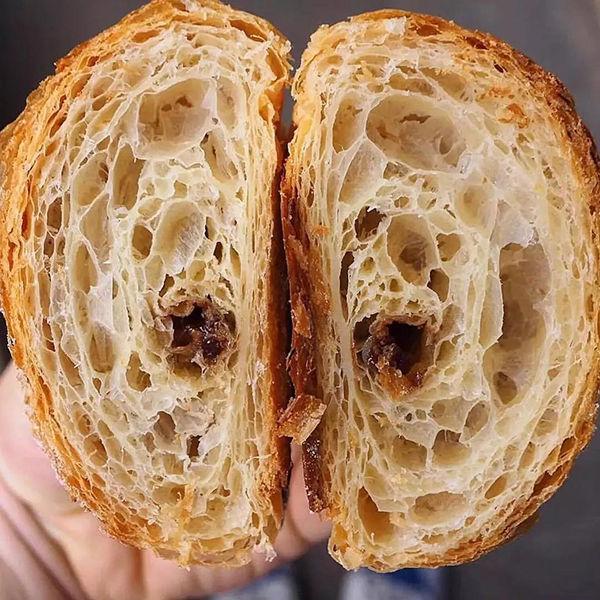 法国客流量NO.1的面包店,是如何提高「进店率」的?