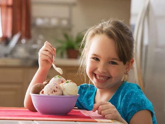 你爱咖啡,我喜欢冰淇淋,我们在一起是一种什么样的体验?