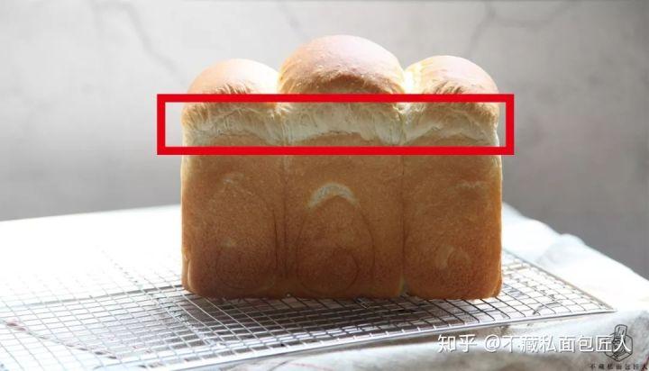 面包制作里的这些行话你都了解了吗?