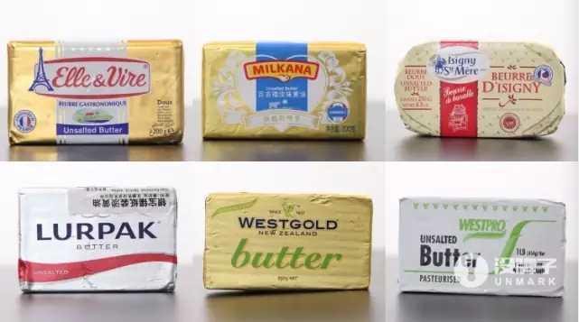 如何判断食用黄油的品质?好的黄油是怎样的?