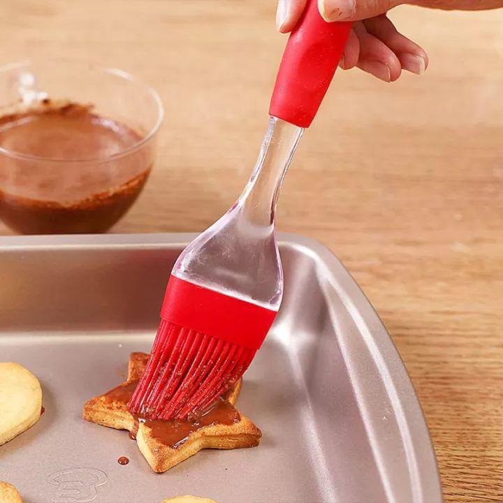 想入烘焙坑但剁手剁不完?先学会花正确的钱!