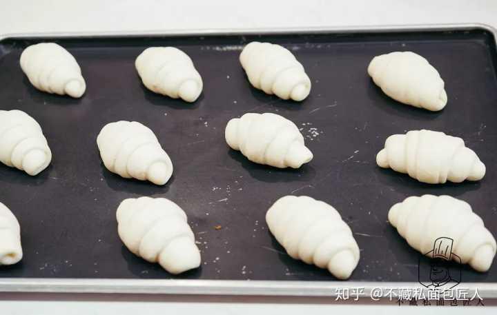 有哪些不太好看但是巨好吃的烘焙作品?