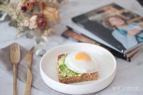 新手美食摄影中常见的3大坑