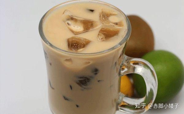 茶饮行业遭受冲击,这次谁能够坚守下去呢?