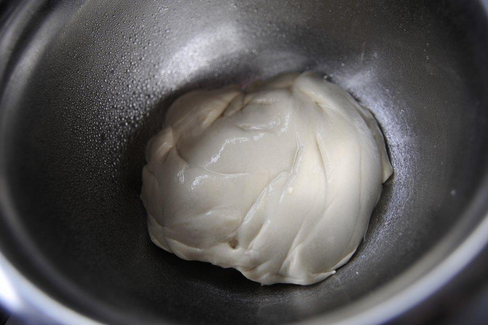 Dough (4)