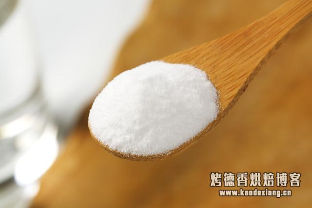 发面时,用小苏打,泡打粉,还是酵母粉?正确用法在这里,收藏好