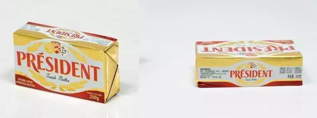 「教你挑选烘焙黄油」六大动物黄油品牌测评