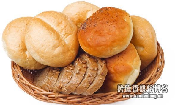 做面包为什么要放黄油 没有黄油用什么代替