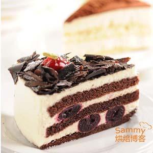 芝士蛋糕1