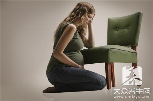 怀孕可以用微波炉吗