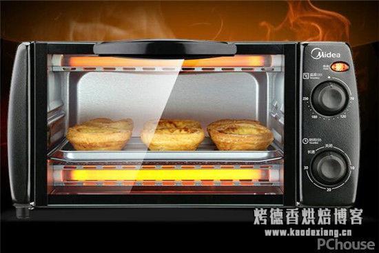 电烤箱和微波炉买哪个性价比高,电烤箱和微波炉有什么区别