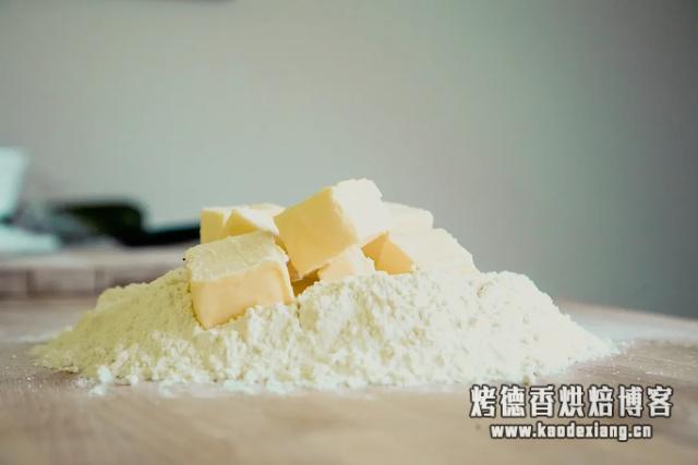 别再问我没有黄油、淡奶油、奶酪怎么办了,自己做!